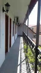 Апартаменты двухкомнатные и Гостиница, Клубная улица, 21 на 8 номеров - Фотография 3