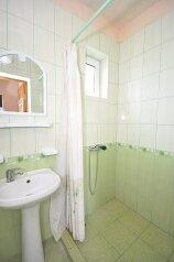 Дом, 75 кв.м. на 8 человек, 3 спальни, Гуль-тепе, Судак - Фотография 3