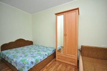 Дом на 12 человек, 4 спальни, улица Гуль-Тепе, 22, Судак - Фотография 3