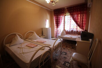 Гостиница, улица Декабристов, 17 на 8 номеров - Фотография 4