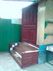 Дом, 76 кв.м. на 8 человек, 3 спальни, улица Сазонова, 198, Ейск - Фотография 2