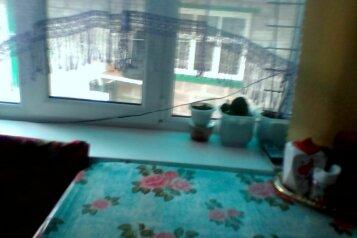 Дом, 76 кв.м. на 8 человек, 3 спальни, улица Сазонова, 198, Ейск - Фотография 3