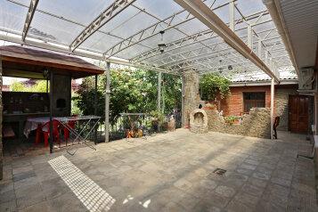 Дом, 70 кв.м. на 9 человек, 4 спальни, 4-й Степной проезд, Феодосия - Фотография 2