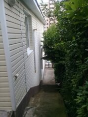 Гостевой дом у моря, 116 кв.м. на 8 человек, 2 спальни, район Мамайка, Крымская улица, Сочи - Фотография 4