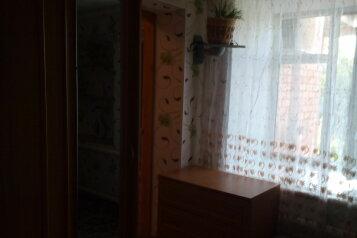 Дом, 69 кв.м. на 9 человек, 3 спальни, Калинина, 19, Должанская - Фотография 3