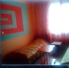 Гостевой дом, Братская улица, 37 на 6 номеров - Фотография 2
