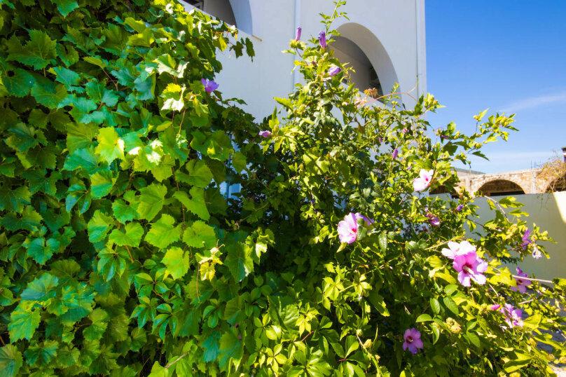 """Мини-отель """"Солнечный"""", Юго-Западная улица, 15 на 14 номеров - Фотография 13"""