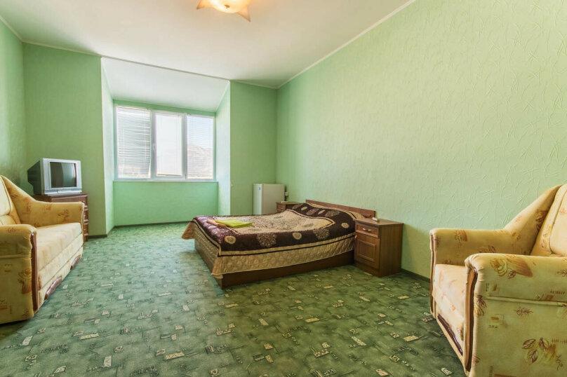 """Мини-отель """"Солнечный"""", Юго-Западная улица, 15 на 14 номеров - Фотография 34"""