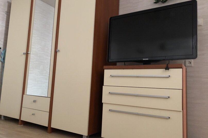 """Гостевой дом """"На Паустовского 13В"""", улица Паустовского, 13В на 8 комнат - Фотография 32"""