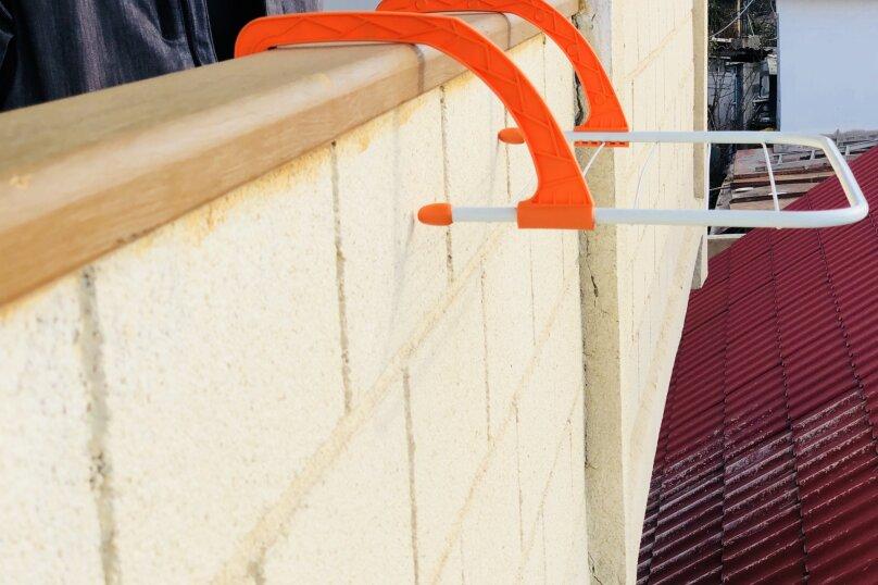 """Гостевой дом """"На Паустовского 13В"""", улица Паустовского, 13В на 8 комнат - Фотография 60"""