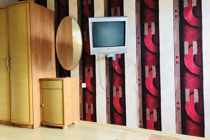 """Гостевой дом """"На Паустовского 13В"""", улица Паустовского, 13В на 8 комнат - Фотография 64"""