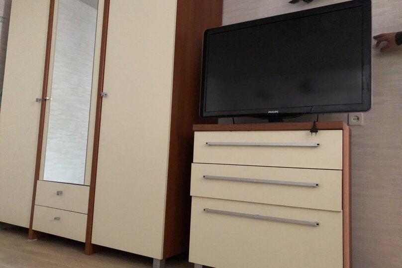 """Гостевой дом """"На Паустовского 13В"""", улица Паустовского, 13В на 8 комнат - Фотография 46"""