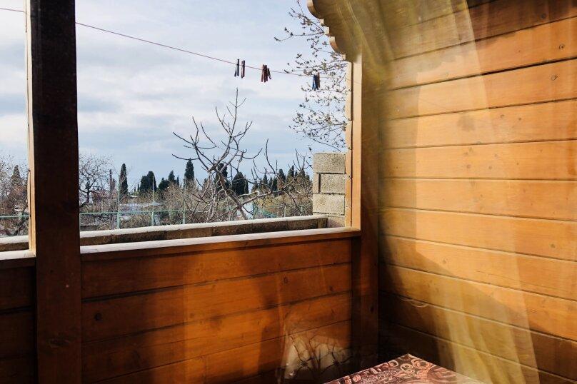 """Гостевой дом """"На Паустовского 13В"""", улица Паустовского, 13В на 8 комнат - Фотография 100"""