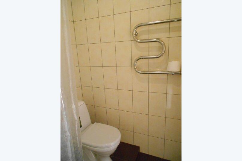 Дом, 220 кв.м. на 18 человек, 6 спален, 22 квартал, 1, Ростов - Фотография 14