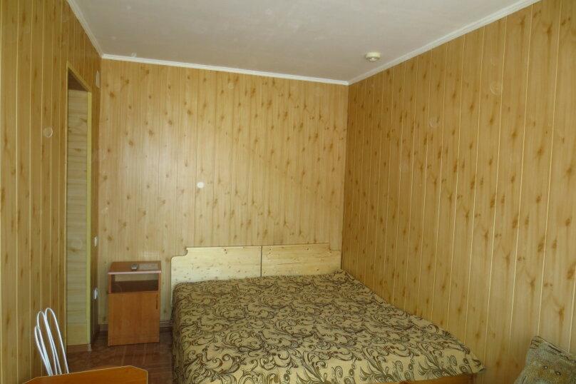 """Дом """"Мишель"""", улица Сьянова, 1 на 10 комнат - Фотография 46"""