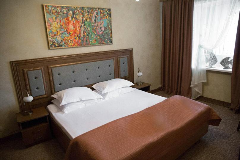 Мини-Отель Пиаф, улица Чехова, 21 на 12 номеров - Фотография 22