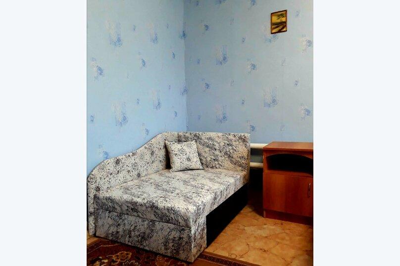 """Гостевой дом """"В гостях у Бабы Поли"""", Житомирская улица, 8 на 4 комнаты - Фотография 14"""