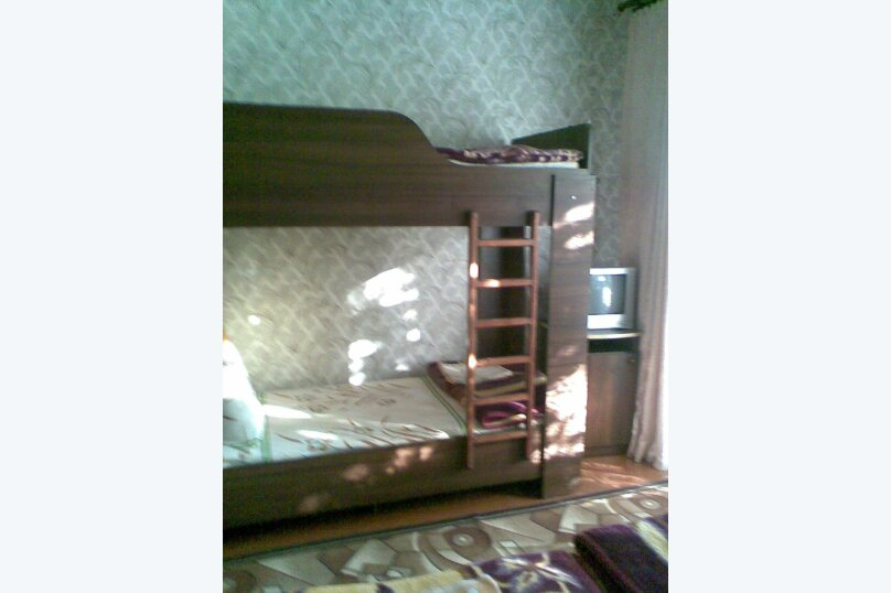 "Гостевой дом ""У Семена"", Бедненко, 22А на 10 комнат - Фотография 18"