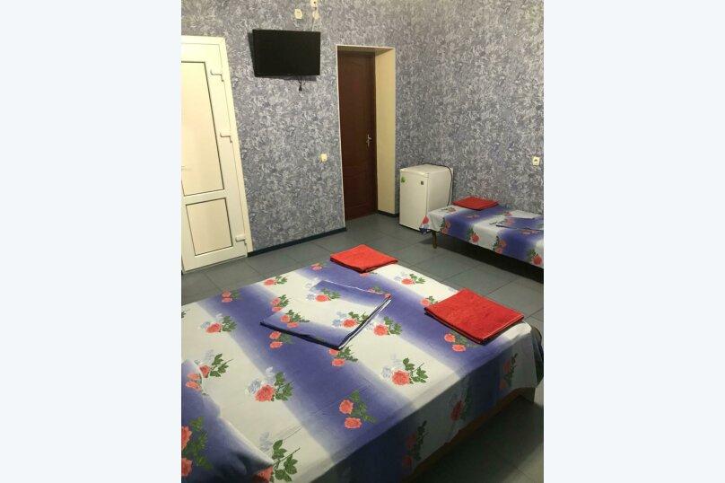 """Гостевой дом """"Арина"""", улица Макаровой, 5 на 10 комнат - Фотография 17"""