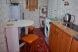 """Гостевой дом """"На Русской 61А"""", Русская улица, 61А на 3 комнаты - Фотография 33"""