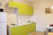 1-комн. квартира, 36 кв.м. на 3 человека, улица Зайцева, 42А, Петрозаводск - Фотография 2
