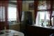Дом, 212 кв.м. на 20 человек, 4 спальни, улица Освобождения, 73/9, Ростов-на-Дону - Фотография 5