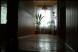 Дом, 212 кв.м. на 20 человек, 4 спальни, улица Освобождения, 73/9, Ростов-на-Дону - Фотография 15