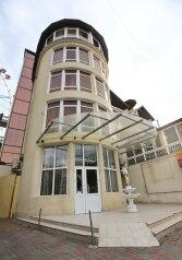 Гостиница, улица Павлова, 2А на 14 номеров - Фотография 2