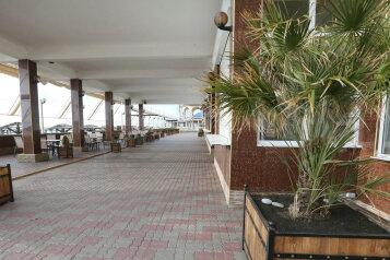 Гостиница, улица Павлова, 2А на 14 номеров - Фотография 3
