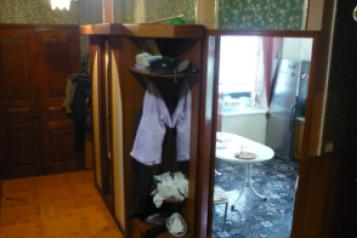 Дом, 212 кв.м. на 20 человек, 4 спальни, улица Освобождения, Ростов-на-Дону - Фотография 2