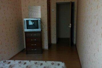 2-комн. квартира, 42 кв.м. на 5 человек, улица Гагарина, Симферополь - Фотография 4