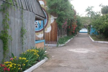 База отдыха, Курортная улица на 40 номеров - Фотография 3