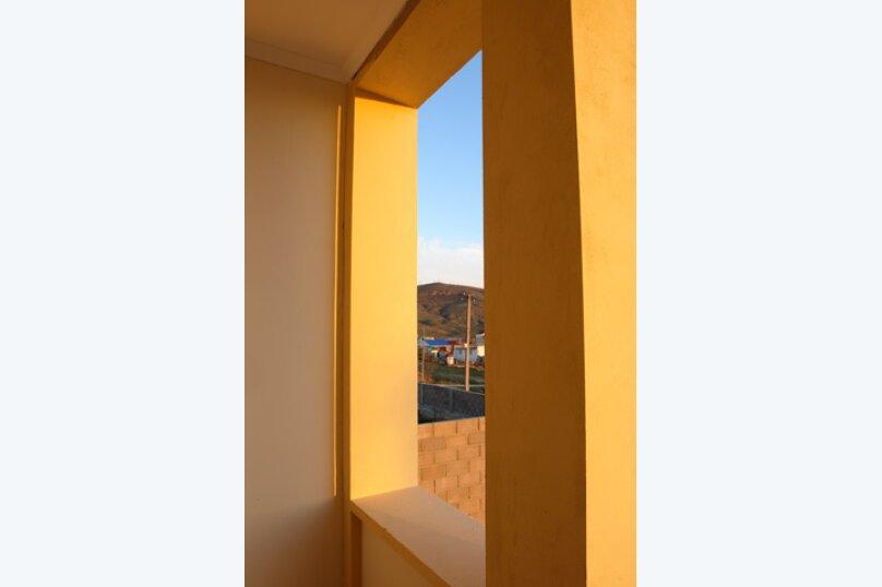 """Гостевой дом """"Панорама"""", Предгорный проспект, 18 на 2 комнаты - Фотография 12"""