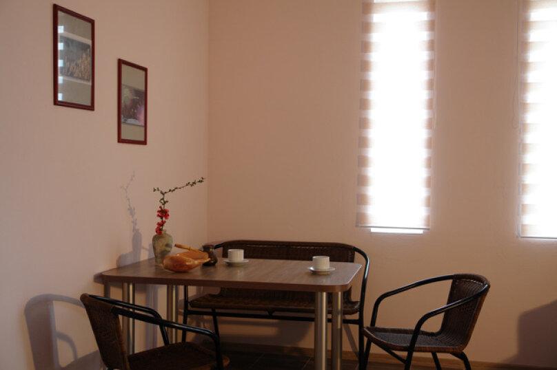 """Гостевой дом """"Панорама"""", Предгорный проспект, 18 на 2 комнаты - Фотография 20"""