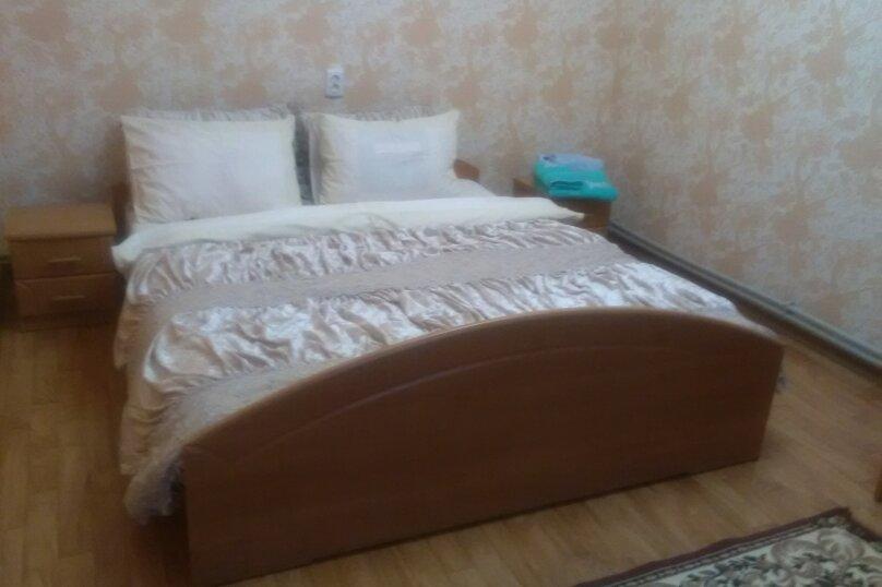 """Гостевой дом """"На Ягодной 5"""", Ягодная улица, 5 на 4 комнаты - Фотография 4"""