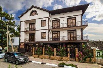 Мини-отель, улица Шевченко на 23 номера - Фотография 1