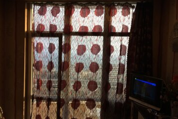 1-комн. квартира, 18 кв.м. на 2 человека, Маратовская улица, 20е, Гаспра - Фотография 3