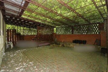 Дом, 100 кв.м. на 6 человек, 3 спальни, Фаетон, 21, поселок Орджоникидзе, Феодосия - Фотография 2