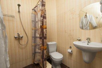 Мини-отель, улица Шевченко на 23 номера - Фотография 4