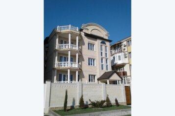 Гостевой дом , г. Геленджик ул. Южная  на 10 номеров - Фотография 1