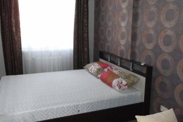 2-комн. квартира, 52 кв.м. на 4 человека, улица Репина, 1Б/1, Севастополь - Фотография 2