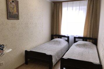 3-комн. квартира, 57 кв.м. на 4 человека, Широкая улица, Кисловодск - Фотография 3