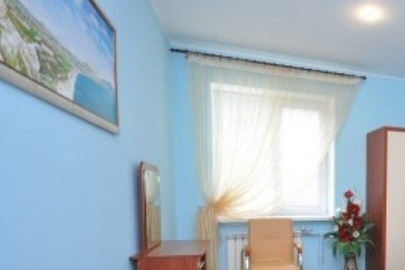 """Гостиница """"Галерея"""", Ореховый бульвар, 51 на 3 номера - Фотография 12"""
