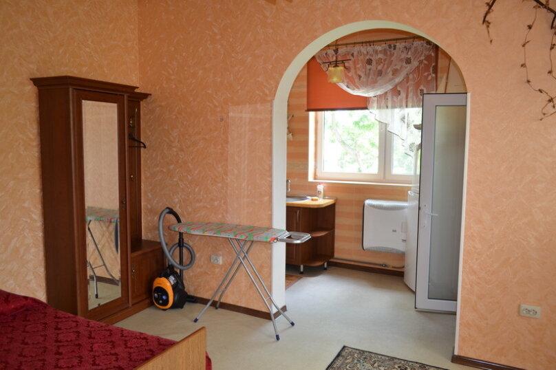 Дом, 33 кв.м. на 3 человека, 1 спальня, улица 13 Ноября, 48, Евпатория - Фотография 2