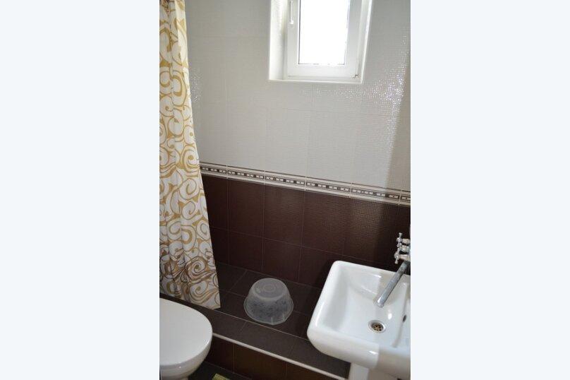 Дом, 33 кв.м. на 3 человека, 1 спальня, улица 13 Ноября, 48, Евпатория - Фотография 5