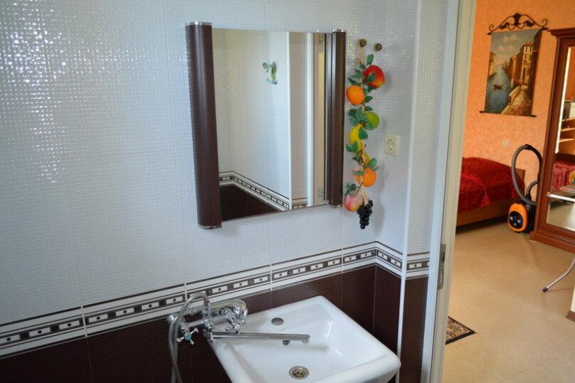 Дом, 33 кв.м. на 3 человека, 1 спальня, улица 13 Ноября, 48, Евпатория - Фотография 7