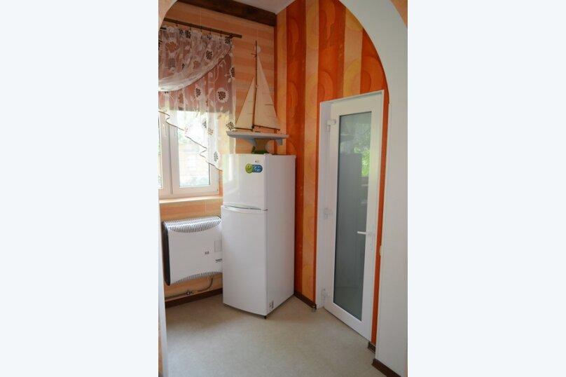 Дом, 33 кв.м. на 3 человека, 1 спальня, улица 13 Ноября, 48, Евпатория - Фотография 9
