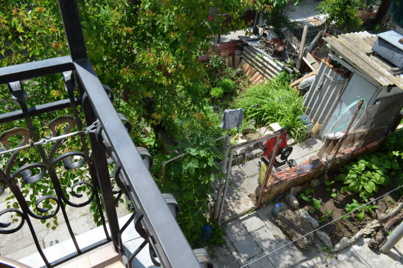 Дом, 33 кв.м. на 3 человека, 1 спальня, улица 13 Ноября, 48, Евпатория - Фотография 10