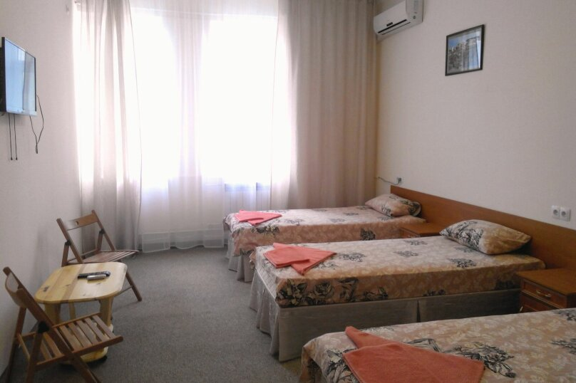 Мини- отель Колибри, улица 1-й Конной Армии, 17Б на 15 номеров - Фотография 15