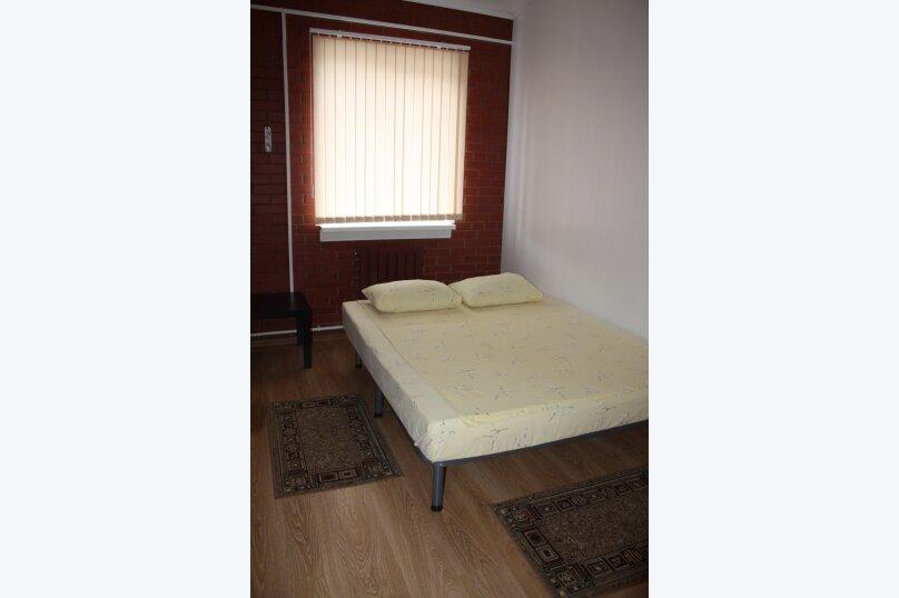 Коттедж, 140 кв.м. на 15 человек, 5 спален, Латышская улица, 14, Самара - Фотография 2